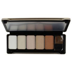 Mariposa 5 Shade Highlight Kit