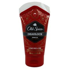 Old Spice Deadlock Spiking Glue 100 ml