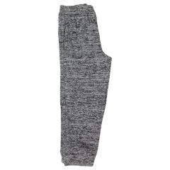 Burnside Sueded Jogger Charcoal Boys Size 4-6X
