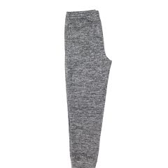Burnside Sueded Jogger Grey Boys Size 4-6X