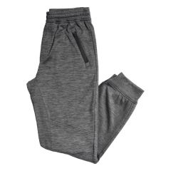 Boys Joggers with Knee Detail Size 8-16