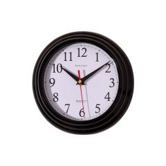 Kiera Grace 8 Inch Wall Clock