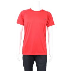 Athletic Tech Short Sleeve T-Shirt