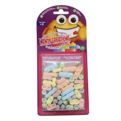 Candy Creations Candy Bricks Edible Playing Kit 49 g