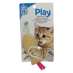 Cat It Design Dental Chew Toy