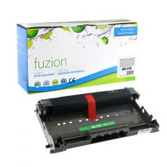 fuzion™ Drum Unit Brother DR350