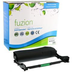 fuzion™ New Compatible Drum Unit Samsung MLTR116