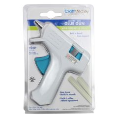 Craft Medley Mighty Mini Glue Gun