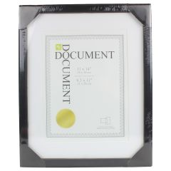 Kiera Grace Caspian Document Frame 11 x 14 Inch