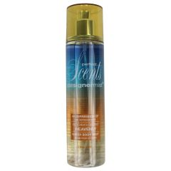 Perfect Scents Impression Victoria's Secret Heavenly Sheer Body Mist Women Body Spray 4.2 oz
