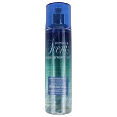 Perfect Scents Impression Victoria's Secret Bombshell Sheer Body Mist Women Body Spray 4.2 oz