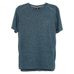 Rawlings Catonic T Shirt Blue
