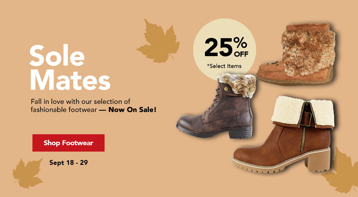 FIELDS 25% Off Footwear Boots Sneakers Shoes